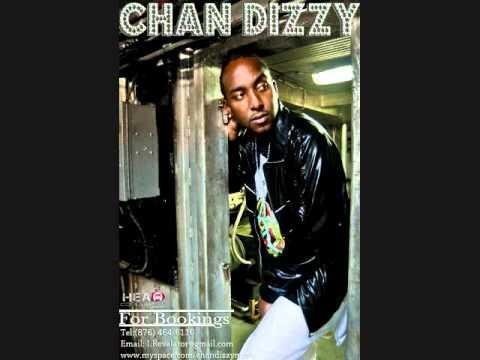 Chan Dizzy ft J Capri - Nicest Feelin' (Nov 2010)