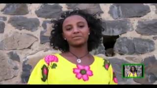 Best New Ethiopian Traditional Music 2014 Love Song