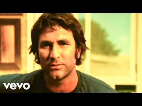 Клип Pete Murray - Opportunity