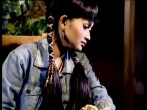 Salma Kurnia - Tanpa  Sebab Cipt. Gilang W 2004