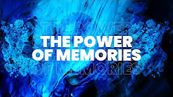 JunKey - The Power of Memories