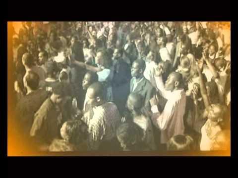 Youssou Ndour - Dem Bercy