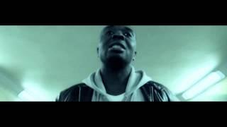 SB.TV - Fem Fel ft. Lily McKenzie - Runnin&#39 [Music Video]
