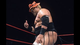10 Wrestlers Who Never Recovered From Their WWE Release