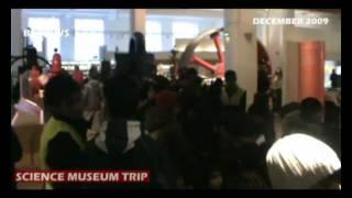 DECEMBER 2009 - BF NEWS (LONDON)