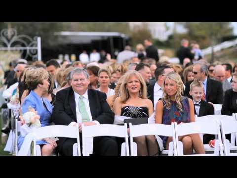 Four Seasons Dallas - A Breathtaking Outdoor Wedding Venue in Dallas