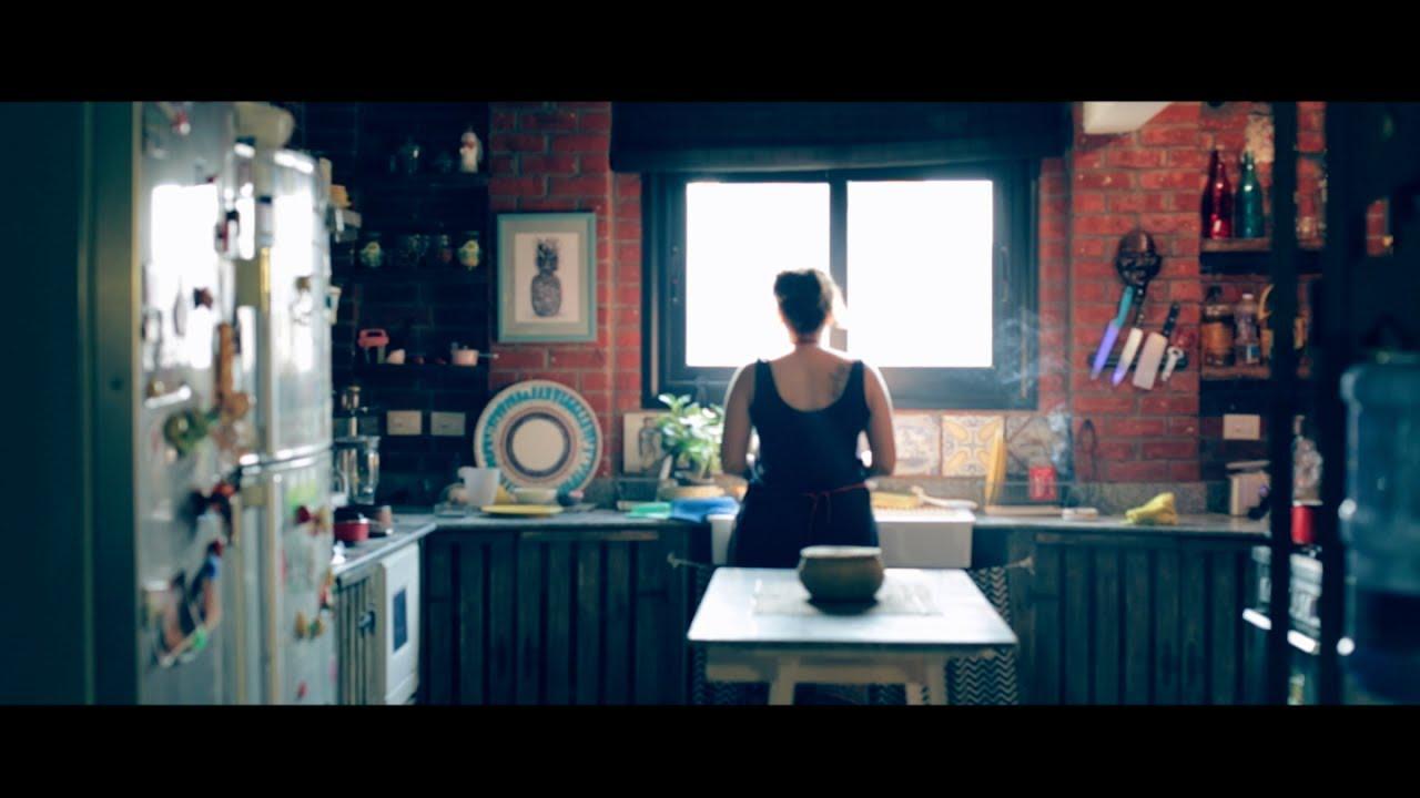 فيلم (ناقص واحد) فيلم قصير إتصنع في ٤٨ ساعة