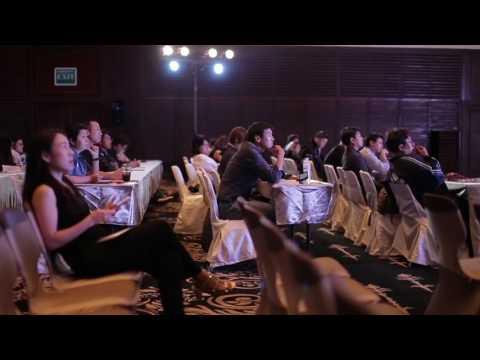 e-Biz Expo Asia 2017