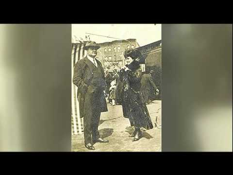 John Ringling's 150th Birthday