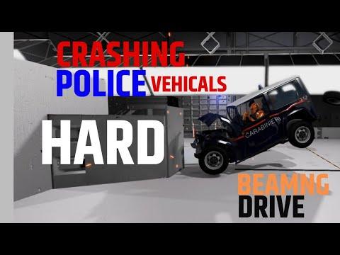 crashing-special-police-vehicles-hard!!-|-beamng-drive-|-mrdummy