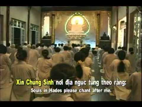 CauSieuDoChungSinhNoiDiaNguc-1b-TChanQuang_01 - diaphat.wordpress.com