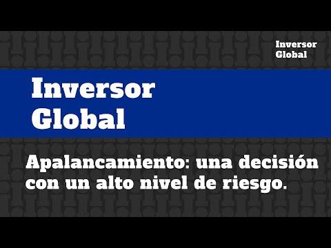 apalancamiento:-una-decisión-con-un-alto-nivel-de-riesgo-|-diego-martinez-burzaco-|-inversor-global