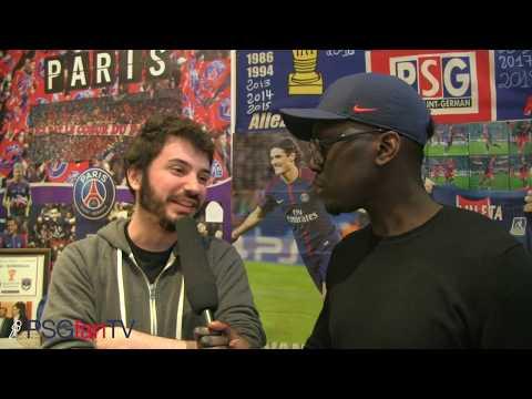 Lille vs PSG 5-1 | Depuis Carlo Ancelotti, On A Pas De Cohérence Tactique ! (Basto)