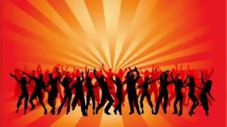Plaza - O-oh (Dance version)