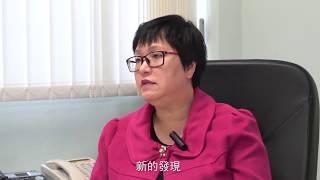 Publication Date: 2017-11-09 | Video Title: [獨家專訪] 胡素貞博士紀念學校 (part 3)