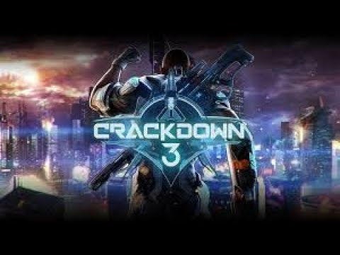 crackdown-3-review---what-and-for-who?---long-overdue,-misleading-mess