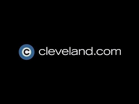 cleveland.com Live Stream