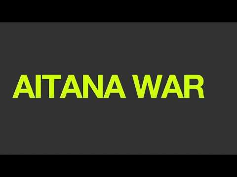 Ana Guerra y Aitana - Lo Malo (KARAOKE)