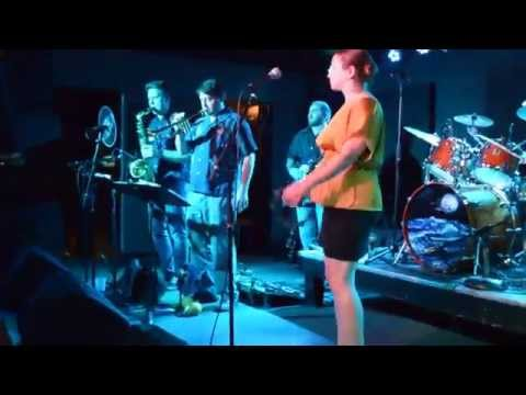 """""""What You Say,"""" Live at The Dock, 6.26.15. Video by John Emmett Greer"""
