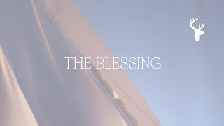 The Blessing (Official Lyric Video) - Bethel Music feat. We The Kingdom | Peace