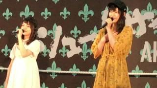 20170611 AKB48 47thシングル『シュートサイン』劇場盤発売記念 大握手...