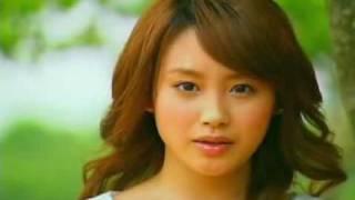 "A very japanese song very soft I loved it ""早安少女"" NHK 是个日本反..."