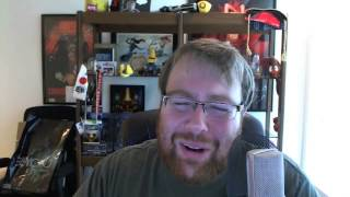 Repeat youtube video Jesse Cox laughs
