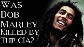 5 Disturbing Celebrity Death Conspiracy Theories | Mr. Davis & Goodnite Goosebumps