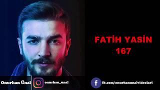 Türk Youtuberların Boyları