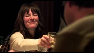 El amigo de mi hermana - Trailer en español HD