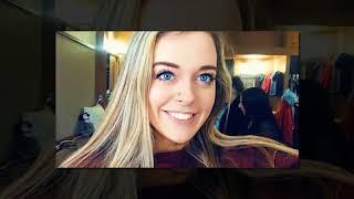 Texas Tech student questioned by TSA for brandishing school's 'finger gun' salute