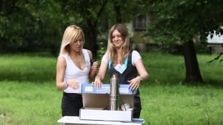 Скважинный насос водолей бцпэу 0 5-25(Насос Водолей БЦПЭУ 0,5 25 от компании Электромотор Смотрите видео нашего склада на котором представлены..., 2014-05-27T18:17:53.000Z)