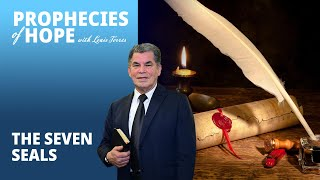 video thumbnail for Is There Really a Sin That God Does Not Forgive?