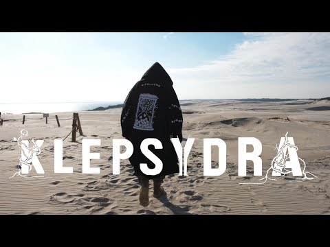 PlanBe - Klepsydra (prod. Faded Dollars)