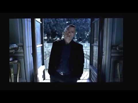 I Belong To You (El Ritmo De La Pasión)  Eros Ramazzotti & Anastacia