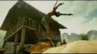 Click link download Baaghi 2 https://www.pagalmovies.in/movie/743/Baaghi_2_(2018)_hindi_movie.html