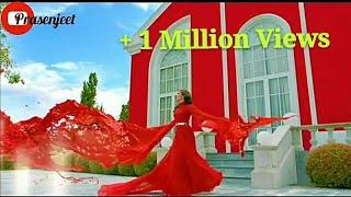 """Sapno Ki Rangeen Duniya "" Beautiful WhatsApp status videos by Prasenjeet meshram"