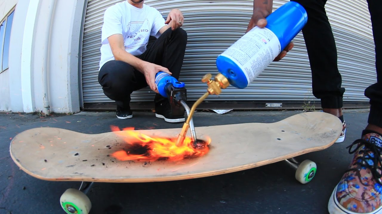 will-the-skateboard-break-torch-edition