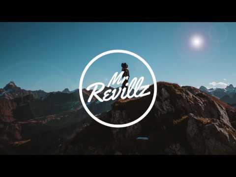 Klingande - Somewhere New (ft. M-22)