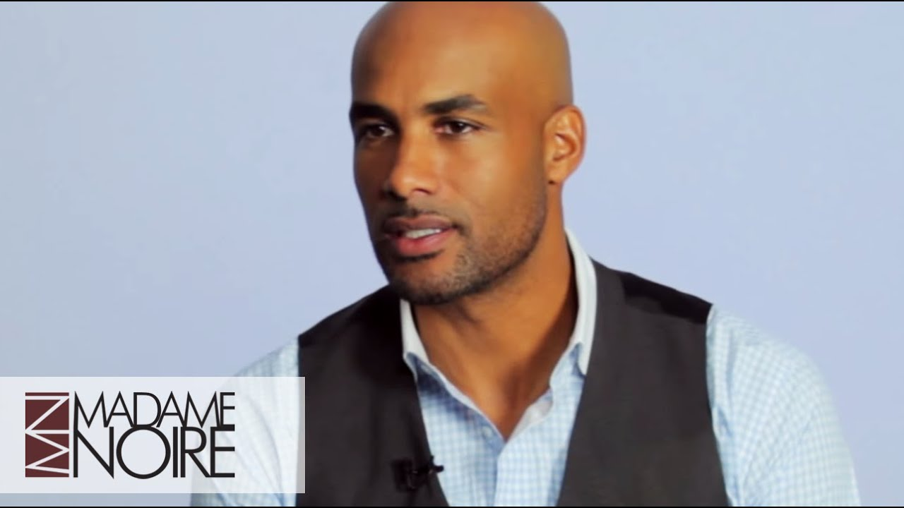 boris kodjoe wikipedia