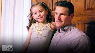 The Best Of Aubree & Cole | Teen Mom 2