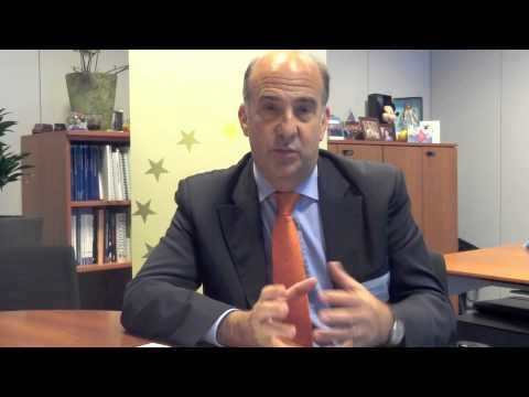 US Ambassador to Croatia talks about the country's accession to the EU