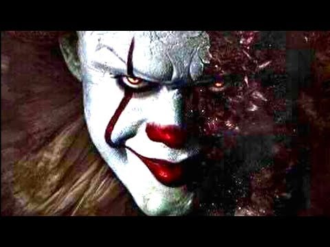 Ways Stephen King's It Is Totally Different Than The Movies