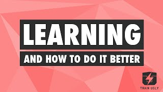 Learning - How it Works & How to Do it Better ft. Seth Godin