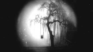 MELANCHOLIA Music Box |Sad, creepy song|