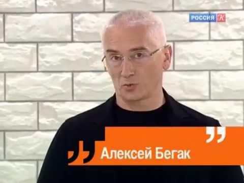 Правила жизни  Беседа с А Н  Ужанковым о русских сказках  Морозко