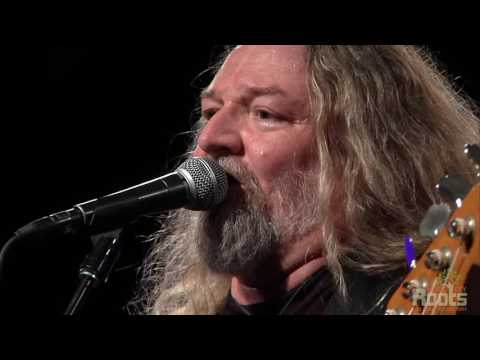 "The Kentucky Headhunters ""Dumas Walker"" Mp3"