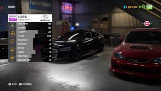 Need For Speed: Payback | livestream | Juroslav #7