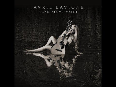 Head Above Water (Audio) - Avril Lavigne Mp3