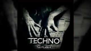 Tali flash-k - Feelings... 06-12-12